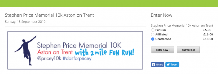 <a style='null' href='/news/steve-price-memorial-10k-and-annual-general-meeting.html'>Steve Price Memorial 10k and Annual General Meeting</a>